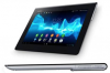 SONY Xperia Tablet SGPT131A1/S (16GB) - 3G Model